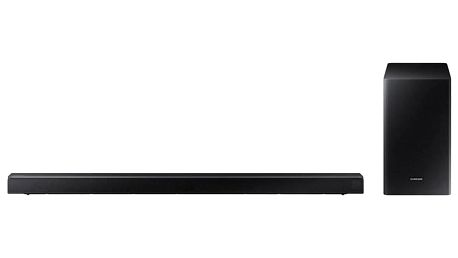 Samsung HWR650 černý