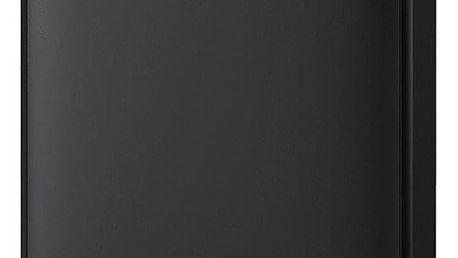 "Externí pevný disk 2,5"" Western Digital Elements Portable 4TB černý (WDBU6Y0040BBK-WESN)"