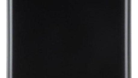 Canon Zoemini černá/šedá
