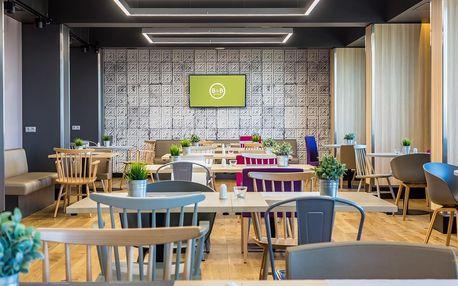 Polsko: Hotel CASA Nowy Targ