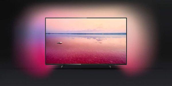 Televize Philips 55PUS6704 černá4