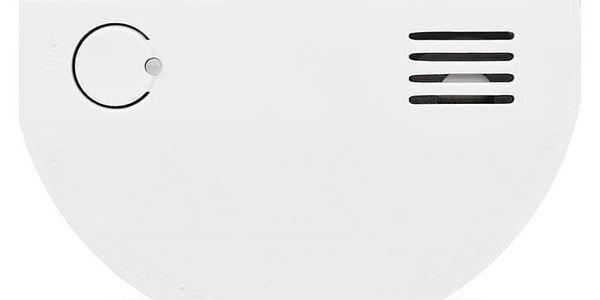 Detektor iGET SECURITY M3P19 oxidu uhelnatého (CO), bezdrátový (M3P19)2