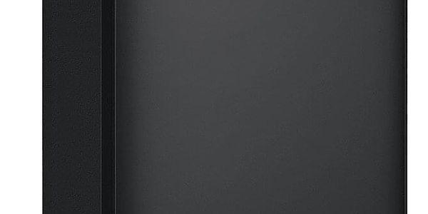 "Externí pevný disk 2,5"" Western Digital 4TB (WDBU6Y0040BBK-WESN) černý + DOPRAVA ZDARMA3"