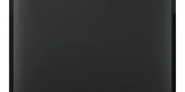 "Externí pevný disk 2,5"" Western Digital 4TB (WDBU6Y0040BBK-WESN) černý + DOPRAVA ZDARMA4"