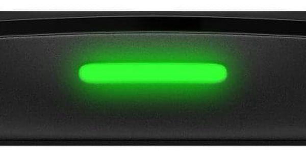 Bezdrátová nabíječka Connect IT Qi CERTIFIED Wireless Fast Charge (CWC-7500-BK) černá3