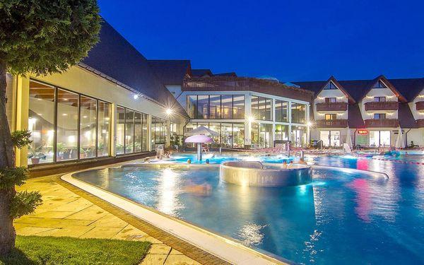 Celodenní vstup pro 1 osobu: bazény4