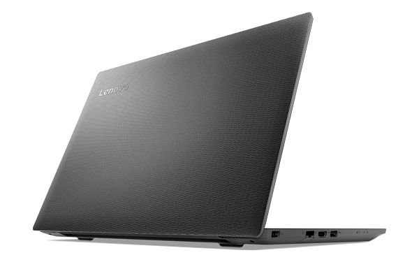 Notebook Lenovo V130-15IKB (81HN00N5CK) šedý4