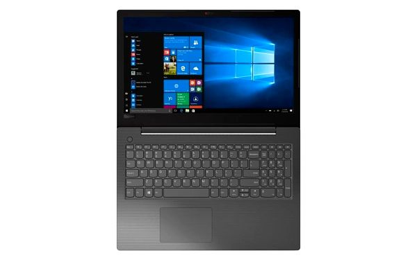 Notebook Lenovo V130-15IKB (81HN00N5CK) šedý5