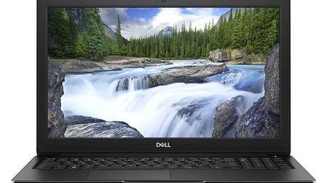 Dell Latitude 15 (3500) černý (3500-1185)
