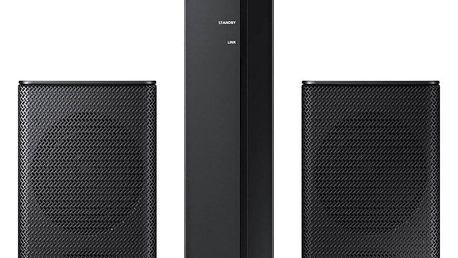 Samsung SWA-8500S černý