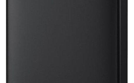 Western Digital Elements Portable 4TB černý (WDBU6Y0040BBK-WESN)