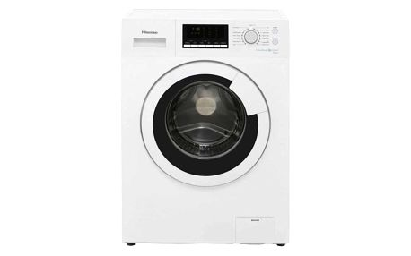 Automatická pračka Hisense WFHV6012