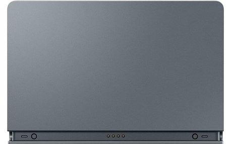 Dokovací stanice Samsung Galaxy Pogo pro Tab S5e stříbrná (EE-D3200TSEGWW)