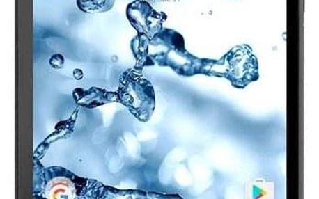 Navitel T500, tablet 3G Lifetime černá