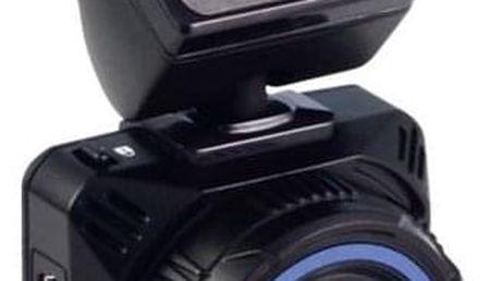Navitel R600 černá (C2047030)