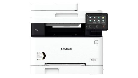 Tiskárna multifunkční Canon i-SENSYS MF643Cdw (3102C008AA)