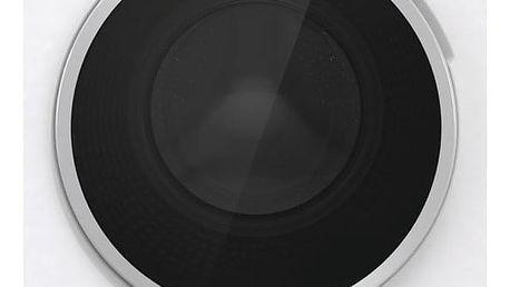 Automatická pračka se sušičkou Gorenje WD10514 bílá