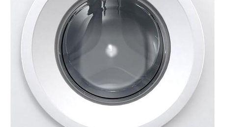 Gorenje WEI62S3 bílá