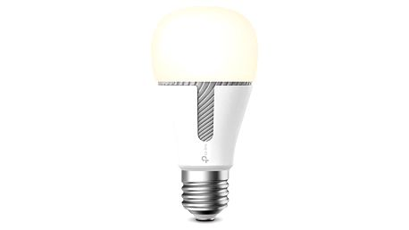 Bezdrátová žárovka TP-Link KL120 Kasa Smart Wi-Fi, 10W, E27, s možností nastavení bílého světla (KL120)