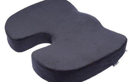 Connect IT For Health - polštář na židli (CI-528)