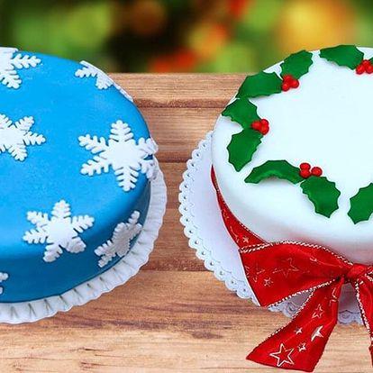 Slavnostní dorty dle výběru z Golden Pacific Café