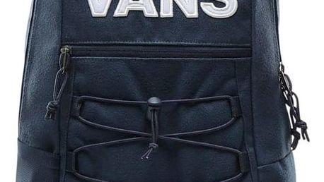 Batoh Vans Snag dress blues 24l