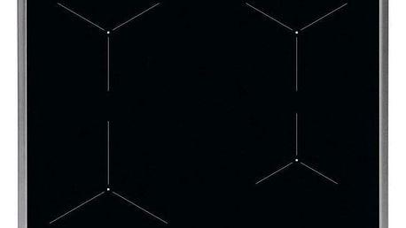 Electrolux Inspiration EIT60443X černá