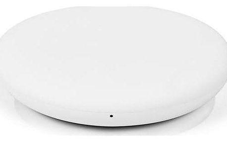 Xiaomi Mi Wireless Fast Charger (20W) bílá (22506)