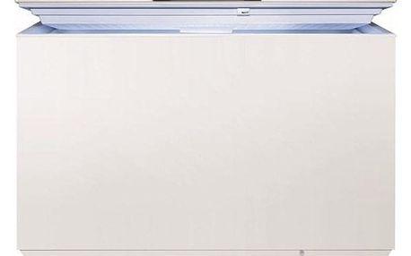 Electrolux EC3131AOW bílá