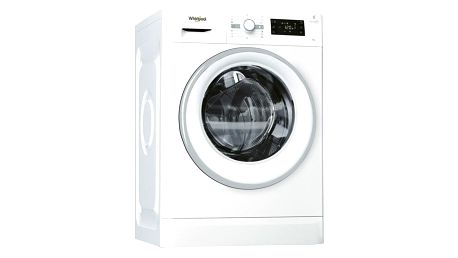 Whirlpool Fresh Care FWG81296WS EU bílá