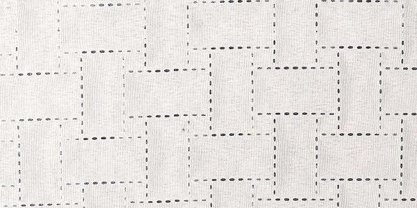 4Home Přehoz na sedací soupravu Doubleface šedá/světle šedá, 180 x 220 cm3
