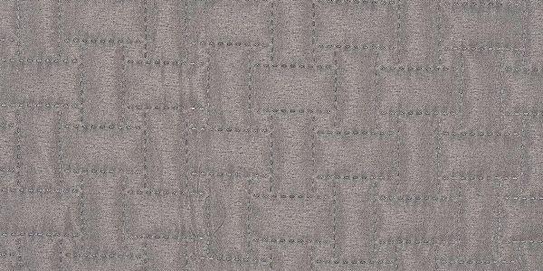 4Home Přehoz na sedací soupravu Doubleface šedá/světle šedá, 180 x 220 cm5