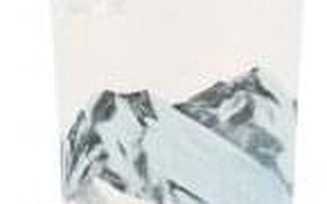 Ecodenta Organic Salt Sensitivity 100 ml zubní pasta pro citlivé zuby unisex