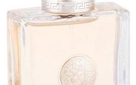 Versace Pour Femme 30 ml parfémovaná voda pro ženy