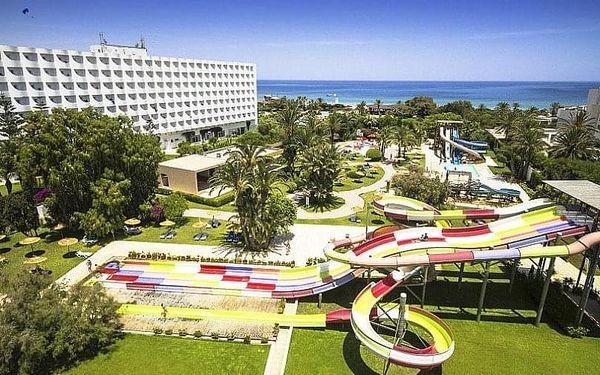 Hotel Funtazie Klub Sahara Beach