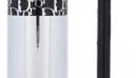 Christian Dior Diorshow Iconic Overcurl 10 ml tvarující řasenka pro objem řas pro ženy 090 Over Black