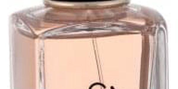 Giorgio Armani Sì 30 ml parfémovaná voda pro ženy