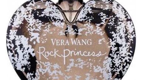 Vera Wang Rock Princess 100 ml toaletní voda pro ženy
