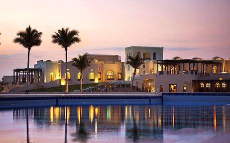 5* resort Salalah Rotana s all inclusive