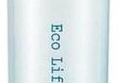 LOCK&LOCK Láhev na vodu Bisfree Eco 550 ml, zelená