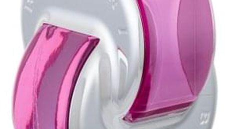 Bvlgari Omnia Pink Sapphire 65 ml toaletní voda pro ženy