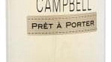 Naomi Campbell Prêt à Porter 30 ml parfémovaná voda pro ženy