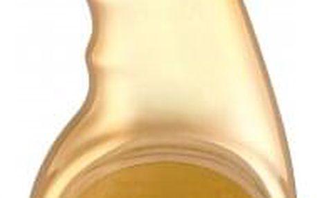 Moschino Fresh Couture Gold 100 ml parfémovaná voda pro ženy