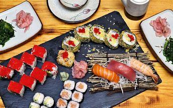 Sushi DuHa