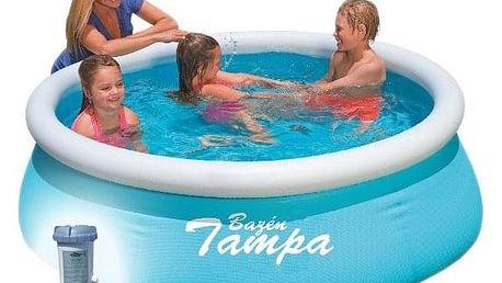 Marimex Tampa 1,83 x 0,51 m 10340139