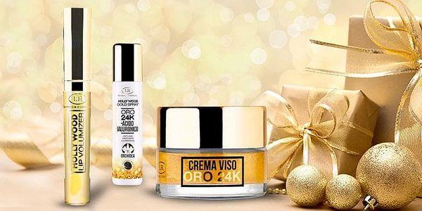 Hollywood Gold Spray2