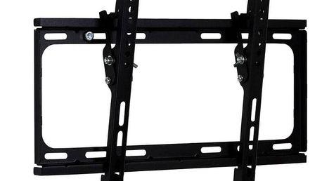 """Mounty 30281 Nástěnný držák pro LCD TV do 65"""""""