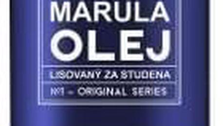 Renovality Original Series Marula Oil 100 ml marulový olej lisovaný za studena pro ženy