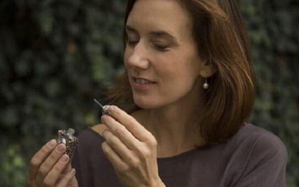 Vyrobte si přírodní parfém na míru | Praha | září - červen | 90 minut3