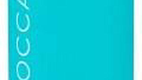 Moroccanoil Volume Root Boost Spray 250 ml sprej pro objem vlasů pro ženy